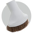 dusting-brush