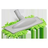 mop-floor-tool