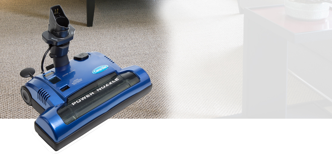 Carpet Cleaner Rental At Home Depot Images